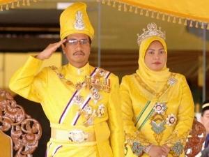 Малайзия встретит мусульманский Новый год с шейхом Кардави