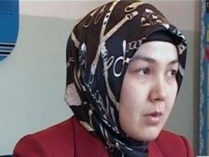 В казахстанских школах запрещают хиджаб