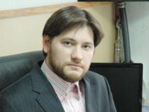 Председатель нижегородского Совета улемов требует извинений от Regions.ru