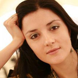 """Победителем премии """"Дебют"""" стала молодая писательница из Дагестана"""