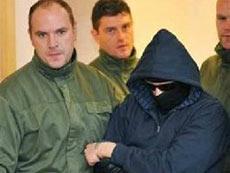 Вынесен приговор британцу, сорвавшему никаб с мусульманки