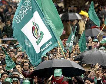 В Газу прибудет Марш свободы