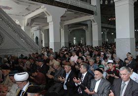Объединение или единение: что нужнее российским мусульманам?