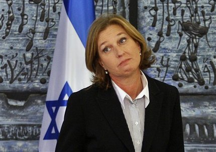 Дело Ливни: у международного правосудия руки коротки?