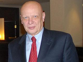 Россия намерена укреплять связи со странами ОИК — Салтанов