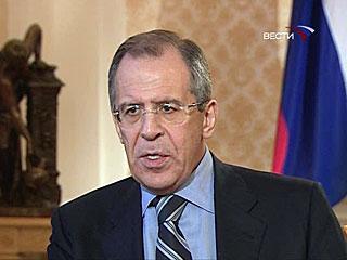 РФ ожидает в этом году товарооборота с Египтом в $4 млрд — Лавров