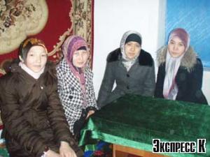 Казахстан становится ареной религиозных скандалов