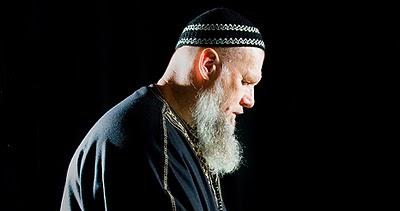 Лидер финских мусульман подал в отставку из-за разногласий по Чечне