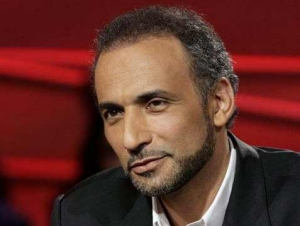 Тарик Рамадан: Интеллектуальное гетто рождает химеры расизма