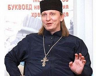 Иван Охлобыстин: Многие православные блоги зашкаливают от ненависти