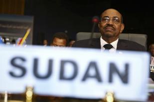 В парламенте Судана — раскол