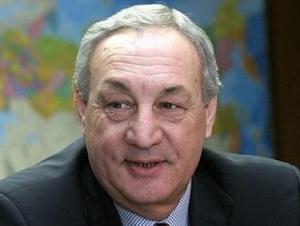 Иран готов участвовать в восстановлении Абхазии — Багапш