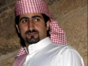 The Times: Семья Усамы бен Ладена находится в Иране