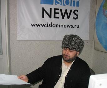 Исламский правозащитник обратился к президенту Таджикистана