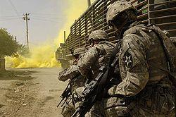 """Расходы США на """"борьбу с терроризмом"""" в мире превысили 1 триллион долларов"""