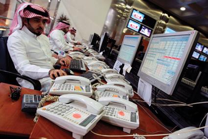 Саудовские инвестиции начали приходить в Россию