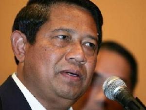Президент Индонезии: Наше возрождение поможет снизить терроризм до уровня преступления, а не джихада