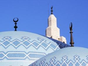 Всемирный форум исламских ученых  в Джакарте призвал к единству и терпимости