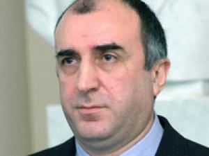 Турция и Азербайджан вводят безвизовый режим