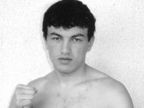 В Москве убит чемпион мира по тайскому боксу из Дагестана