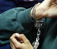 В Турции арестованы три шпиона