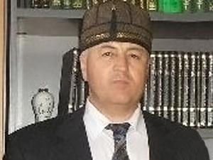 Следствие заявляет, что нашло заказчика убийства зампреда ДУМ