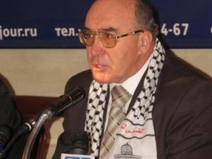 Израиль показал, что военное решение конфликтов на Ближнем Востоке бесперспективно — эксперт