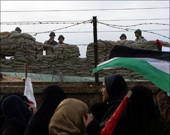 Газа больше не может оставаться тюрьмой под открытым небом — МИД Турции