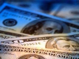 ОИК готовит многомиллиардные экономические проекты
