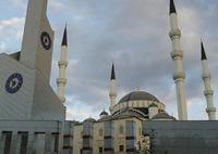 МИД Турции: Без решения нагорно-карабахского конфликта стабильность на Кавказе невозможна