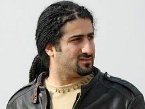 Дети Усамы бен Ладена отмежевались от терроризма
