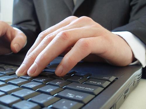 В Казани открываются онлайн-курсы по изучению Корана