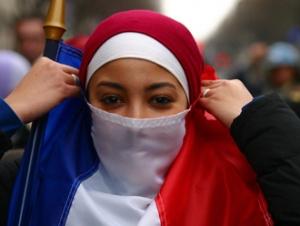 Институт Открытого Общества говорит о дискриминации мусульман в Европе