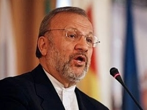Иран выдвинул ультиматум Западу