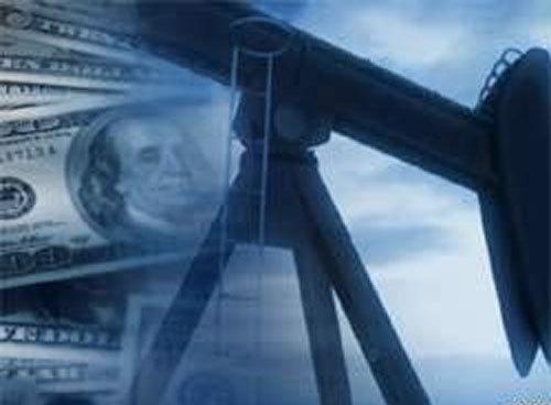 Нефтяные доходы Ирака за 11 месяцев 2009 г превысили $36 млрд