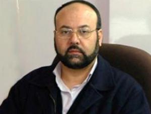 """ХАМАС готов помочь """"Хезболле"""" отразить атаку израильтян"""