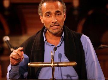 Тарик Рамадан: Геноцид армян — это исторический факт