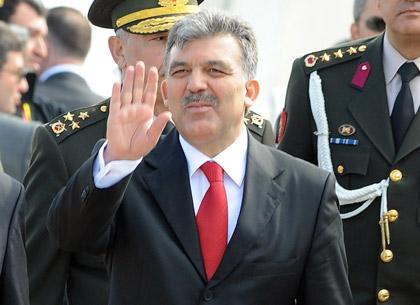 Президент Турции — военный переворот в стране невозможен