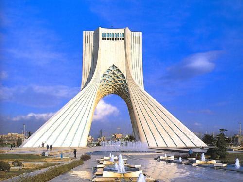 Иран объявил вне закона деятельность 60 западных организаций