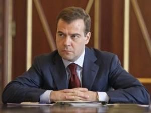 Президент поручил силовым ведомствам усилить контроль за ситуацией на Кавказе