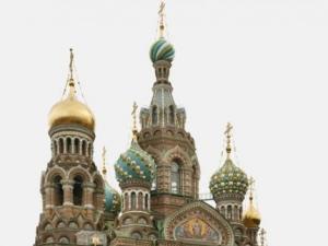 Государство готовится возвращать церковное имущество
