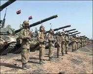 Турция может стать посредником в йеменском конфликте — эксперты