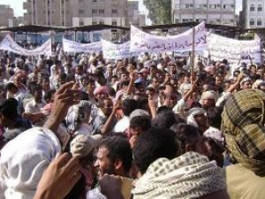 """""""LA Times"""" – Угроза терроризма в Йемене сильно преувеличена"""