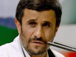 События в Йемене спланированы врагами Ислама – Ахмадинежад
