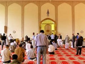 Британская разведка шантажирует своих граждан-мусульман