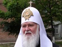 Пороки распространяются в христианском мире — православный патриарх