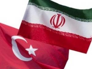 Турция и Иран создают исламский автомобиль
