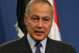 """Египетский режим перекрывает """"дорогу жизни"""" в Газу"""