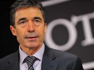 НАТО призывает мусульман на помощь в Афганистане