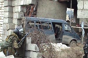 В Дагестане идет война за власть